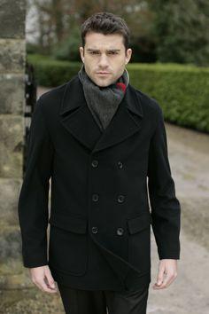 http://www.suitsmen.co.uk/suit-images/full-size/lester-overcoat-by-skopes-1.jpg