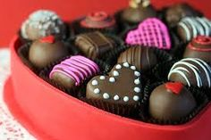 Image result for chocolate day