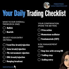 Stock Market Investing, Investing In Stocks, Stock Trading Strategies, Trade Finance, Forex Trading Tips, Trading Quotes, Day Trader, Budgeting Finances, Finance