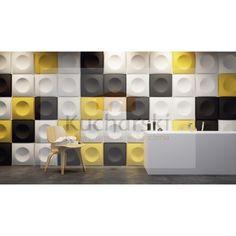 dunes-squares-panel-dekoracyjny-scienny-3d