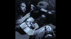 Cocaine (John Martyn) 1967