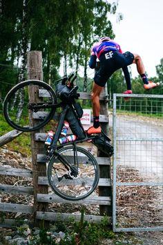 Road Bike, Touring, Cycling, Bike Packing, Swimming, Bicycles, Hobbies, Nature, Netflix Movies