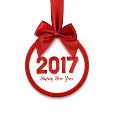 Herkese sağlık, mutluluk ve huzur dolu bir yıl dileriz. // We wish everyone a healthy, happy and peaceful new year. #mutluyıllar #happynewyear #2017