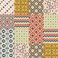 adesivo azulejo 0170