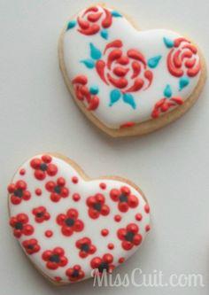 cookie tutorial
