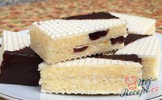 Krispie Treats, Rice Krispies, Vanilla Cake, Orange, Cheesecake, Food And Drink, Cooking Recipes, Desserts, Cranberrys