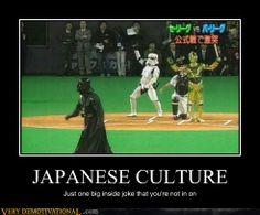 Star wars basebal...wha??