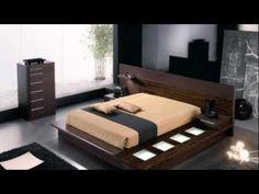 Bed Sets For Men Arfbjz3v | Master Bedroom | Pinterest | Design Styles, Bedroom  Sets And Style