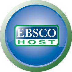 E-zasoby EBSCO: http://han3.uci.umk.pl/han/ebsco/