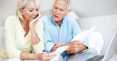 Elders and equities: How much stock should retirees own?