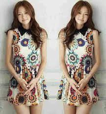 Jual baju grosir pakaian murah wanita  www.colorfulshop.net  #Baju_grosir_murah #Grosir_baju_murah