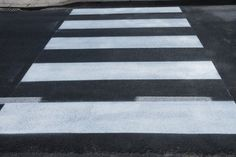 Line Marking Specialists