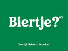 """"""" If someone Dutch says this to you, they're asking you if you'd like a beer. It's pronounced: """"beer-tcha"""" Hell ya. I remember this.one of the few Dutch sayings I knew! Dutch People, Dutch Women, Going Dutch, Holland Netherlands, Dutch Quotes, Dutch Recipes, Proud Of Me, Learn English, Amsterdam"""