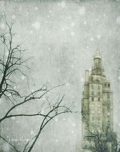 City Sketches...   Jamie Heiden   sometimes it's head-in-the-clouds and sometimes it's just looking up.