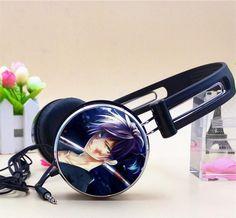 Noragami Kopfhörer Noragami Anime, Manga, Ebay, Shopping, Manga Anime, Manga Comics, Manga Art