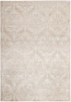 Rug TB949A - Safavieh Rugs - TB949A Rugs - TB949A Rugs - Area Rugs - Runner Rugs