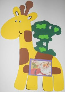 Τα πρωτάκια 1: Νοέμβριος 2010 Tweety, Pikachu, Fictional Characters, Art, Art Background, Kunst, Fantasy Characters, Art Education