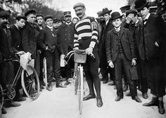 hippolyte-aucouturier-coureur-cycliste-francais-maurice-louis-branger-roger-viollet-velib-blog-paris