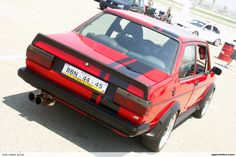 Coupes and 4 doors apply within. Jetta Mk1, Volkswagen Jetta, Vw Fox, Golf 1, Ocean City, Planes, Euro, Trains, Automobile