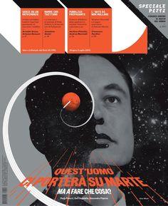 IL Magazine Luglio 2013