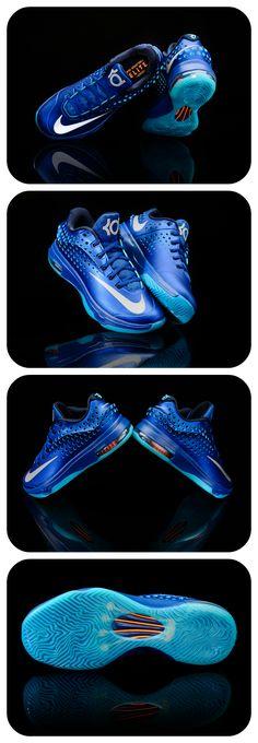 b0b1f64eda9f 7 Best KD Basketball Shoes images