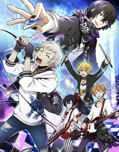 All Anime, Manga Anime, Anime Art, Stray Dogs Anime, Bongou Stray Dogs, Dog Games, Fan Art, Anime Angel, Otaku