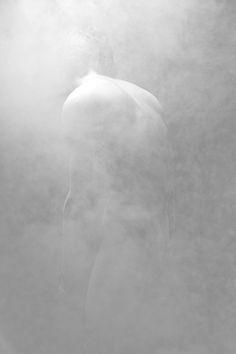 photographi inspir, sirens, alex wein, siren 2010, alex o'loughlin
