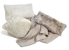 Are you a fan of fibre? If so, Auskin is the place for you! From #sheepskin, #alpaca and #shearling, Auskin is your home for natural fibre luxury. Email for more details: salesusa@auskin.com