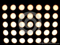 Backgrounds Egg Like Dots, Circles And Ovals Stock Image - Image of dots, like: 88025969 Photo Backgrounds, Circles, Egg, Dots, Stock Photos, Image, Eggs, Stitches, Egg As Food