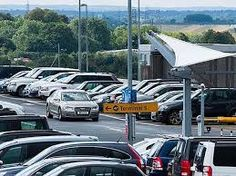 Avail the cheap but quality meet and greet Gatwick service and make your journey Easy and compliant then ever....