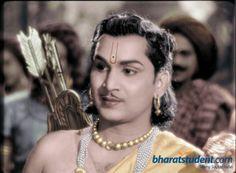 Tributes to Akkineni Nageshwara Rao  http://www.thehansindia.com/posts/index/2014-01-22/Tributes-to-Akkineni-Nageshwara-Rao-83085