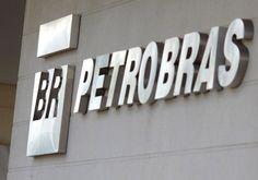 """""""Quem não comprar Petrobras agora vai se arrepender muito"""", diz Sr. Dinheiro - InfoMoney"""