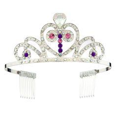 Sophia the first tiara