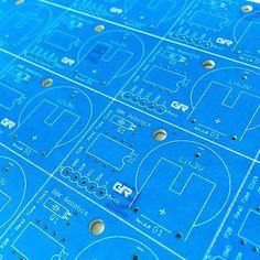 Coming soon!!! P1 - RTC with DS1307!!! We need ressellers in others Countries!!! Contact us gbkrobotics@gmail.com #arduino #arduinouno #arduinomega #brick #bricks #geek #geeks #maker #makers #robotica #fatec #ifsp #gbkrobotics #electronics #tecnologia #futuro #engenharia #mecatronica #senai #etec #tcc #raspberrypi #raspberrypi2 #iot by gbkrobotics