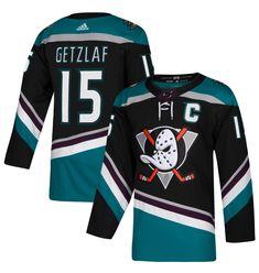 959c98b14 Anaheim Ducks Retro Alternate NHL 2018 19 Jerseys