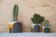 Fun, quirky ceramics from Pawena Studio-lead.