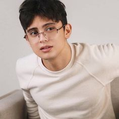 """""""im here to bless your timeline with these pictures of james reid ✨"""" James Reid Wallpaper, President Of The Philippines, Movie Talk, James 3, Nadine Lustre, Jadine, Little Boy Fashion, Hopeless Romantic, Bebe"""