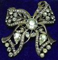 To Restore or Not to Restore? A Look at Vintage Rhinestone Jewelry   Collectors Weekly