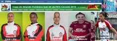 BlogdoLira: - Centro Olímpico cede 5 jogadoras para ultima eta...