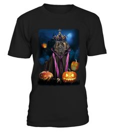 Halloween English Mastiff   => Check out this shirt by clicking the image, have fun :) Please tag, repin & share with your friends who would love it. halloween costume ideas #halloween #hoodie #ideas #image #photo #shirt #tshirt #sweatshirt #tee #gift #perfectgift #birthday