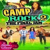 53 Best Disney Camp Rock Ideas Camp Rock Disney Camping Camping