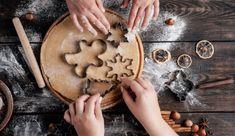 Śniadanie dla cukrzyka ? Co zjeść by mieć energię na cały dzień? Sugar, Cookies, Desserts, Food, Crack Crackers, Tailgate Desserts, Biscuits, Dessert, Cookie Recipes