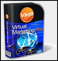 Qual o Risco do Virtual Marketing Pro?