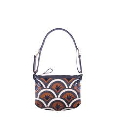 Missibaba - Genuine Leather Hand Made Handbags, Bags from Cape Town & Johannesburg, South Africa Nairobi, Cape Town, South Africa, Pineapple, Shoulder Bag, Handbags, Leather, Fashion, Moda