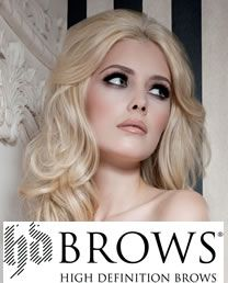 HD Brows is the unique, seven step eyebrow shaping treatment that focuses on design. It involves an innovative combination of techniques, including tinting, waxing and threading. PHONE NO. Permanent Eyebrow Tattoo, Semi Permanent Eyebrows, Hd Brows, Full Brows, Eyebrow Growth Oil, Eyebrow Regrowth, Bombshell Makeup, Eyeliner Tattoo, Facial Rejuvenation