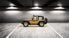 Check out my tuned #Jeep #WranglerRubicon 2012 at #alcarplayground #tuning