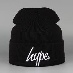 $2.99 (Buy here: https://alitems.com/g/1e8d114494ebda23ff8b16525dc3e8/?i=5&ulp=https%3A%2F%2Fwww.aliexpress.com%2Fitem%2FWinter-Made-Fashion-Women-s-Hats-hype-Letter-Knitted-Warm-Beanies-Men-Hip-hop-Skull-Hat%2F32494727109.html ) New Winter Hats Fashion Women's Hype Letter Knitted Warm Beanies Men Hip Hop  Hat Female Ski Skullies Cap Bonnet Gorro Masculino for just $2.99