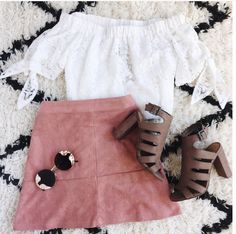 Find More at => http://feedproxy.google.com/~r/amazingoutfits/~3/dw7AUIS0Nb8/AmazingOutfits.page