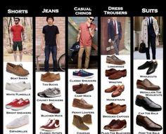 #guys #men #style