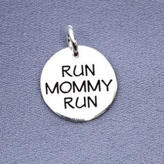 I need this because this is what Drake yells from the stroller every morning!  LOL